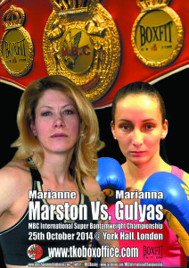 MarstonGulyasOct2014