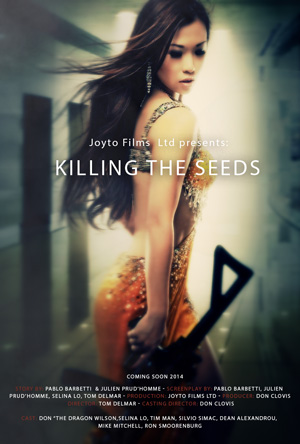 killing-the-seeds